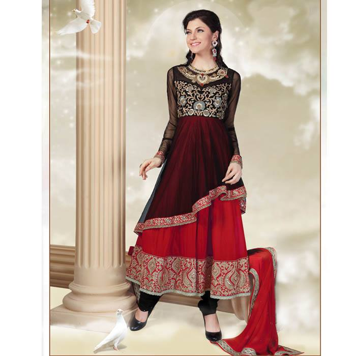 Buy Ethnic Wear For Women online